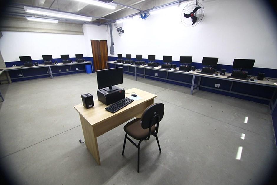 Cephas oferece cursos de qualificação à distância