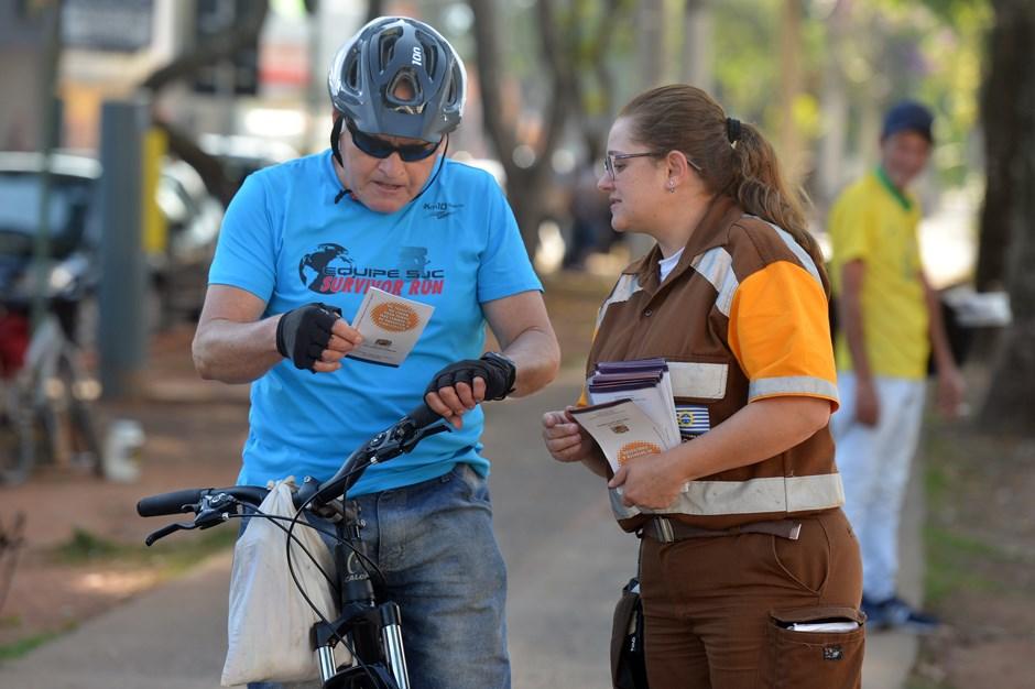 http://www.sjc.sp.gov.br/noticias/2018/agosto/21/acoes-orientam-ciclistas-a-transitar-com-seguranca-pela-cidade/
