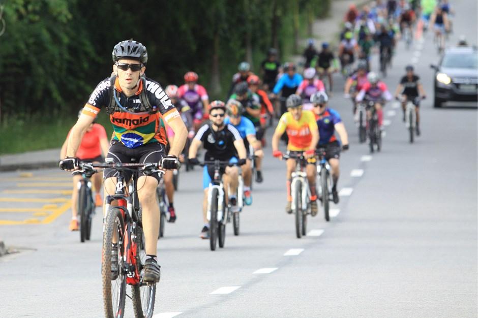 19º Trip bike